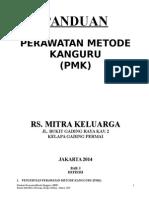 Panduan Metode Kangguru Doc