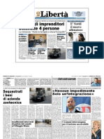 Libertà Sicilia del 25-09-15.pdf