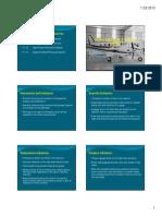 Hyd System Maintenance n Pnematics