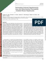 J Pharmacol Exp Ther 2005 Reid 509 16