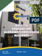 04001SENA-27022014.pdf