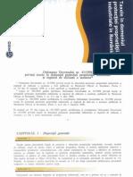 20_Taxele in Domeniul Protectiei Proprietatii Industriale in Romania