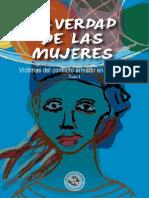 ruta pacifica de las mujeres.pdf
