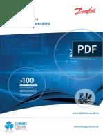 Danfoss Brochure