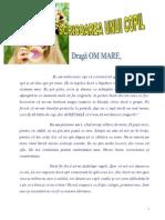 Dragă_OM_MARE (1)