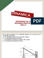 Taller 2pcu Dinamica Uni 2015 1