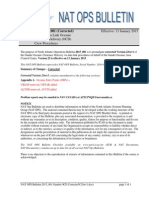 NAT OPS Bulletin 2015_001