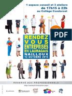 Rendez-vous Entreprises en Lauragais 2ème édition .pdf
