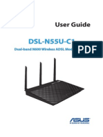 DSL-N55U_C1_Manual.pdf