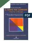 Cambi-Are.pdf
