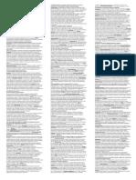 Subiecte Pt Examen Si Raspunsuri La Fundamentele Managementului Organizatiei.[Conspecte.md]