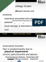 neurophysiology of pain modulation.pptx