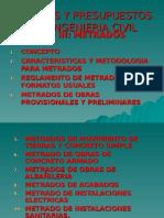 metrados-130801141411-phpapp02.ppt
