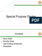INC221 Lecture4 Special Purpose Diodes to WEB