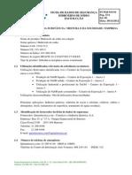 Fds Pqi 034-01 Ed 08 Hidroxido Sodio Solucao