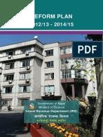 reform-plan-doc6.pdf
