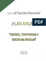 Plan de Tutoria Java 2013_t4
