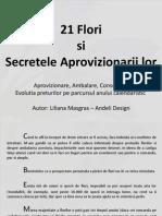Andeli_Design_Ghid_21_flori.pdf