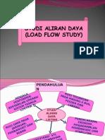 Studi Aliran Daya.01