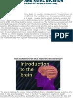 Kp-3!1!32-Neurobiology of Drug Addiction