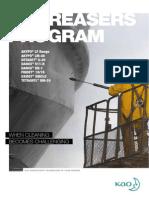degreasers_program_eng_0.pdf