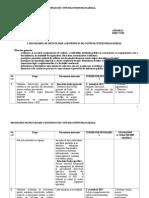 PROGRAM_IMPLEMENTARE_SCMI_2013_ (1)