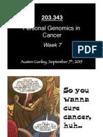L13_14_cancer_genomics_15.pdf