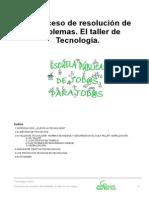 proceso_tecnologico.pdf