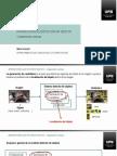L1.4-ComponentesConexas.pdf