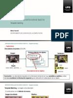 L1.5-TemplateMatching.pdf