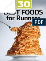 30FoodsRunners
