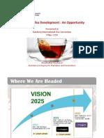 0 BITC.final PDF - Copy