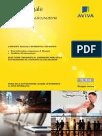 Mod 12589 Fascicolo Informativo 09.2014