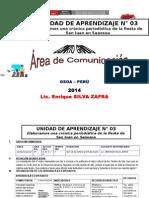 Unidaddeaprendizajesegnrutasdeaprendizaje 2014 140402102715 Phpapp02