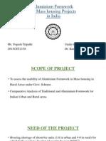 mtp pdf