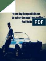 Wpid Paul Walker Best Wallpaper