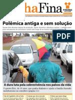 Jornal Linha Fina n.03