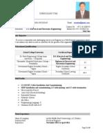 Resume_(1)