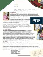 JOP Editorial Brochure Pg 2