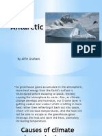 Antarctic climate change.pptx