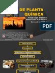 94503263-DISENO-DE-PLANTA-QUIMICA-Presentacion-1 (1)