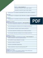 Fundamentos de Economia - (16) - AV