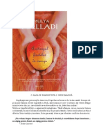 Amulya Malladi - Anotimpul Fructelor de Mango