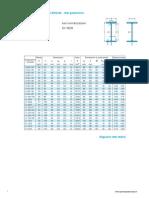 4_HL.pdf