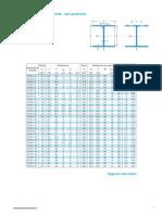 6_HP.pdf
