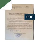 Rasp Dgpmb Ref Xerox Din 02-09-2015 - Nu Imi Deconteaza