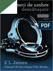 E. L. James-Cincizeci de umbre descatusate - vol-3.pdf