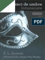 E. L. James-Cincizeci de umbre intunecate - vol-2.pdf