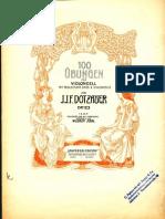 Dotzauer_Op_123_100_1