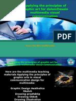 Menerapkanprinsip Prinsip seni grafis dalamdkvuntukm5 130418210402 Phpapp01